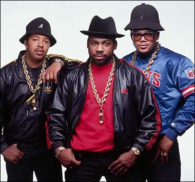 Run dmc 80 s fashion generally hip hop clothing is broken into classic