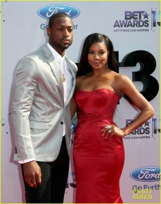 gabrielle-union-dwyane-wade-bet-awards-2013-red-carpet-02