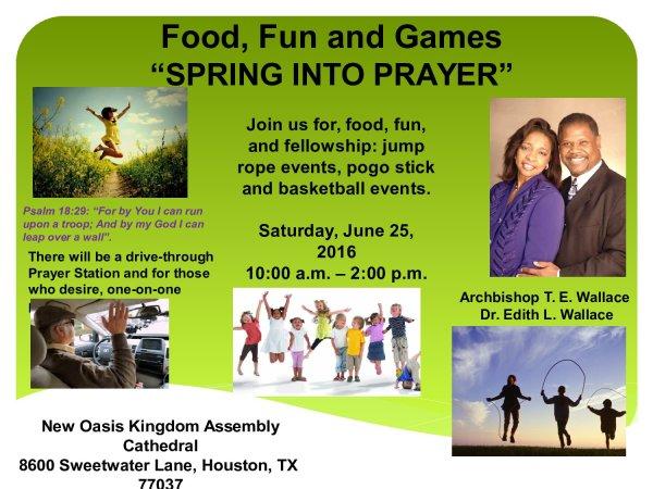 Spring_Into_Prayer_Flyer (1)